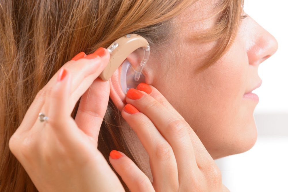Industrial Deafness Claims