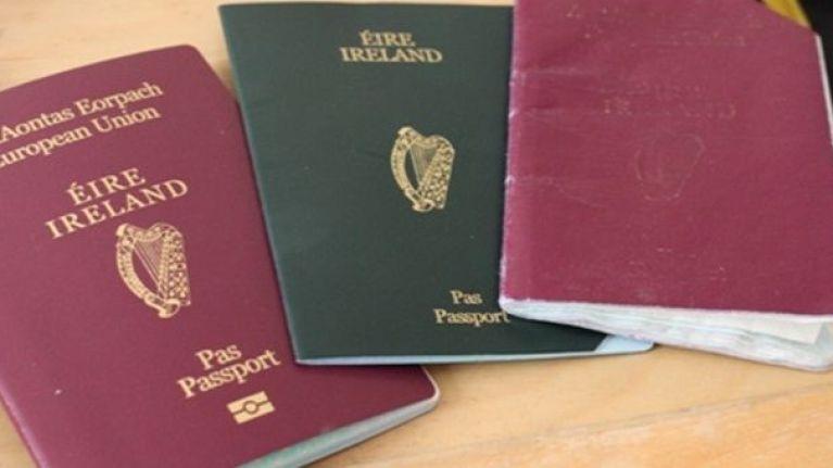 Immigration Permissions