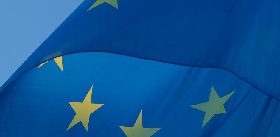 EU citizen exercising their EU Treaty Rights