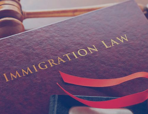 Further Automatic Extension of Immigration Permissions Announced