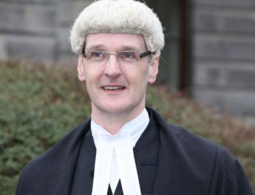Jones Citizenship Case Appealed To The Court Of Appeal