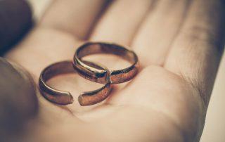 Irish Citizen Spouse or Civil Partner