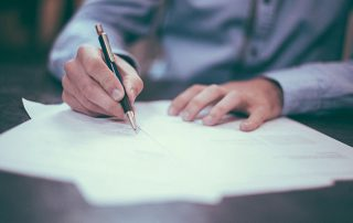 Leaving Cert Legal Advice - Sinnott Solicitors